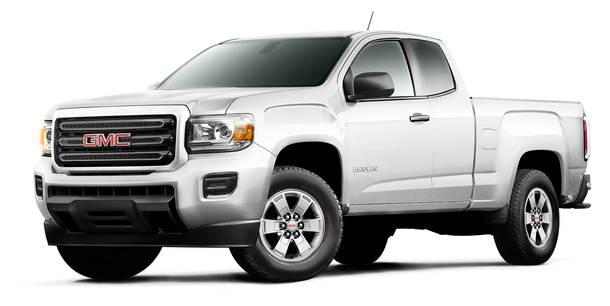 2017 gmc canyon white winnipeg