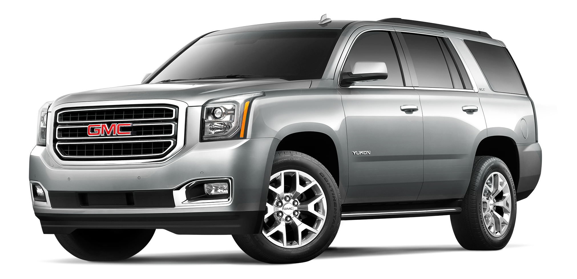 2017 gmc yukon winnipeg gmc yukon details specs gauthier. Black Bedroom Furniture Sets. Home Design Ideas