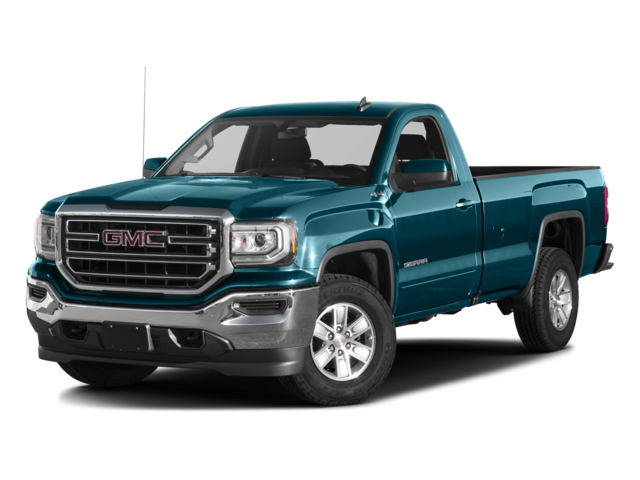 2017 GMC Sierra 1500 Winnipeg