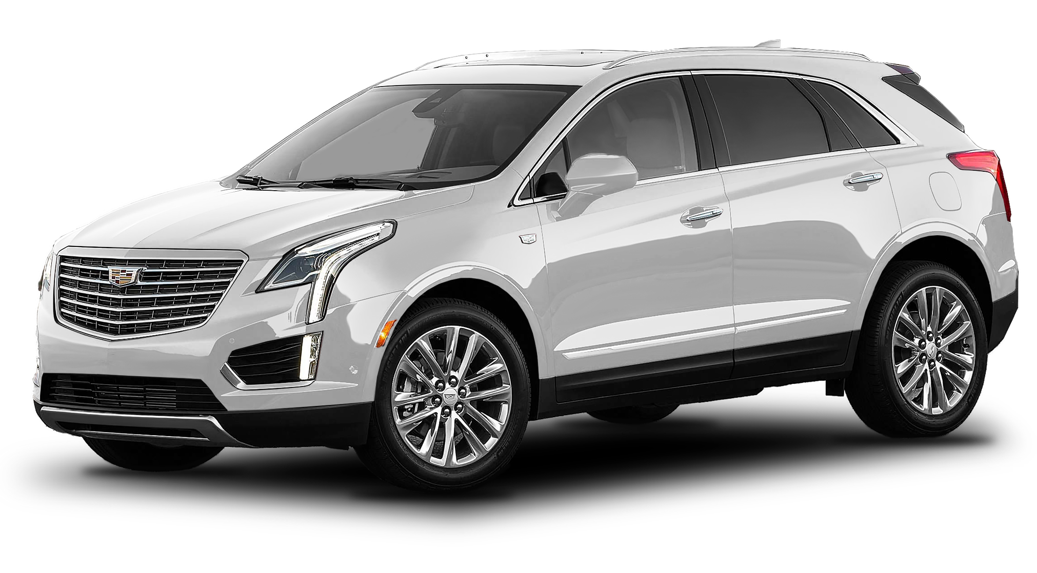 2017 cadillac xt5 colors 2017 age. Black Bedroom Furniture Sets. Home Design Ideas