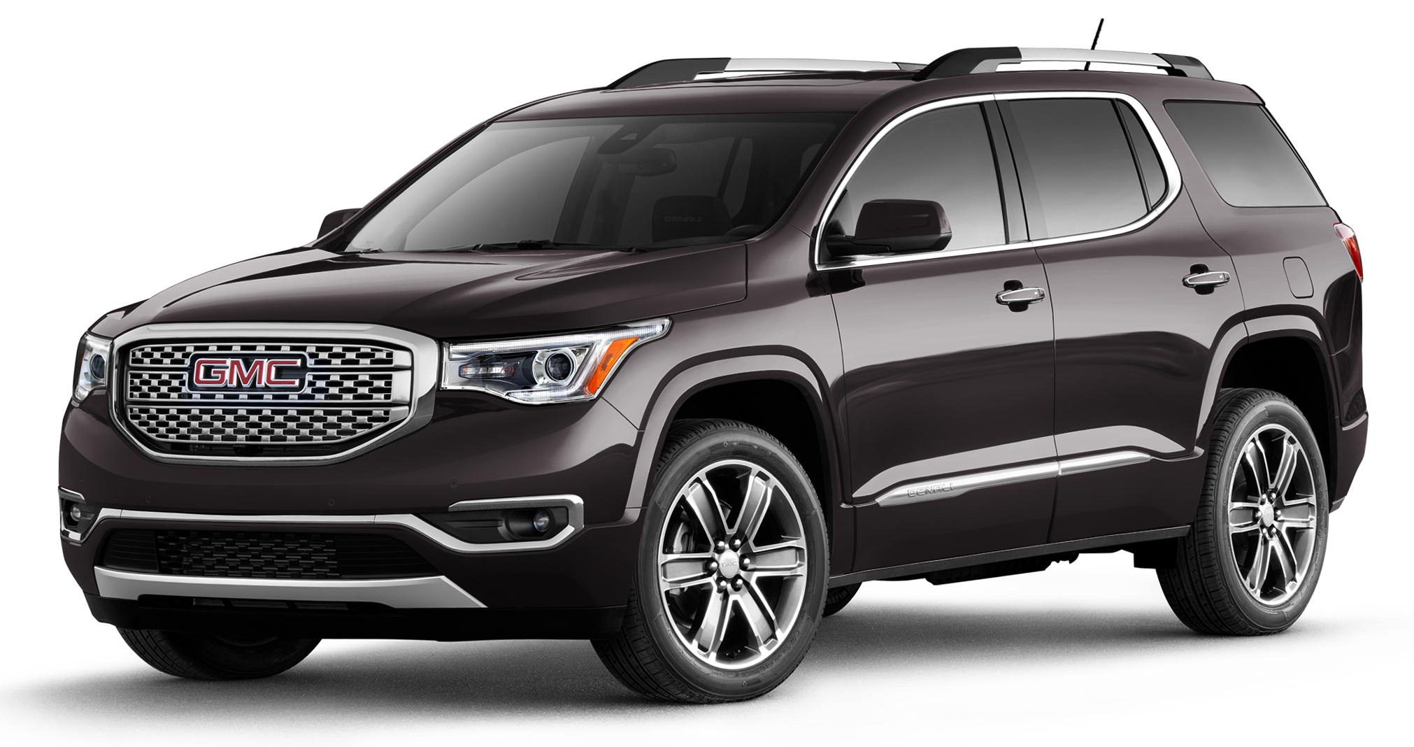2017 gmc acadia winnipeg acadia details safety specs gauthier. Black Bedroom Furniture Sets. Home Design Ideas