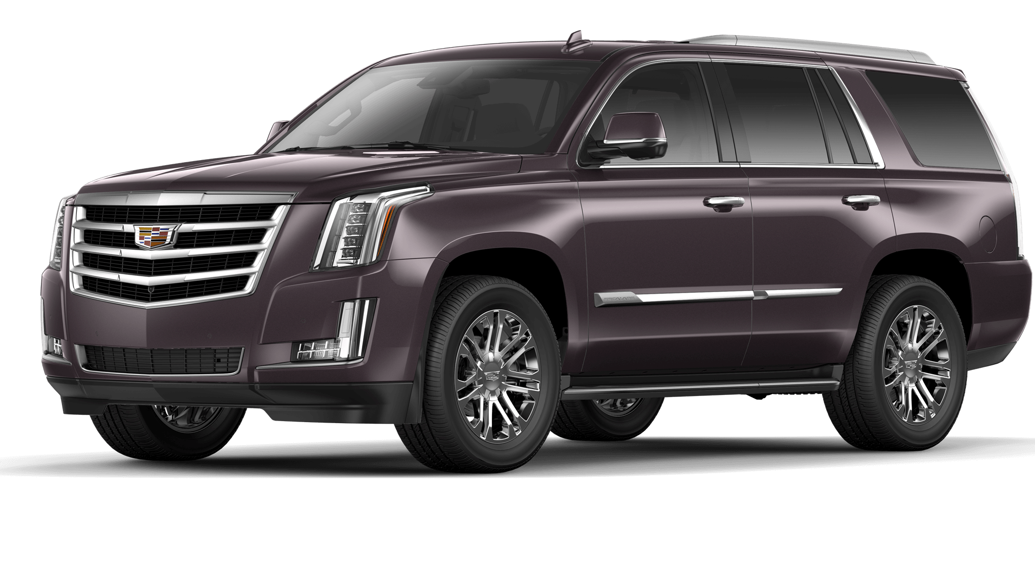 2017 cadillac escalade winnipeg escalade details specs gauthier. Black Bedroom Furniture Sets. Home Design Ideas