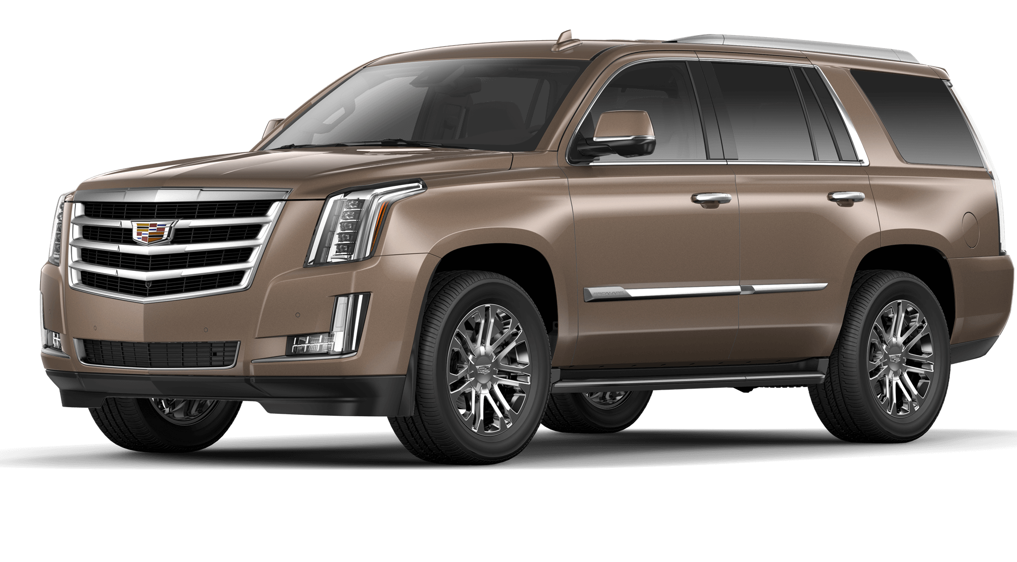 2018 Cadillac Escalade Prices >> Used Suvs Cars Trucks For Sale In Winnipeg Winnipeg Dodge | Autos Post