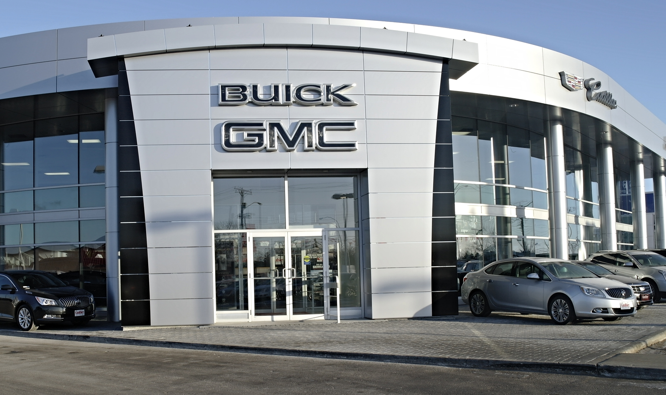 gmc dealer rsvp in murray buick chevrolet new mb htm brandon dealership cadillac