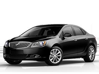 2016 Buick Verano Winnipeg