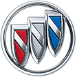 Buick Winnipeg Dealer Logo