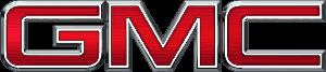 GMC Trucks Winnipeg