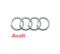 Saga Audi