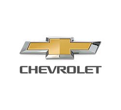 Saga Chevrolet