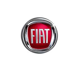Saga Fiat
