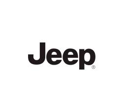 Saga Jeep
