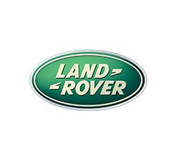 Saga Land Rover