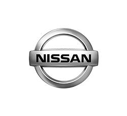 Saga Nissan