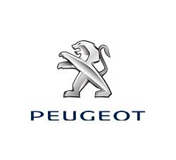 Saga Peugeot
