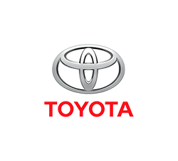 Saga Toyota