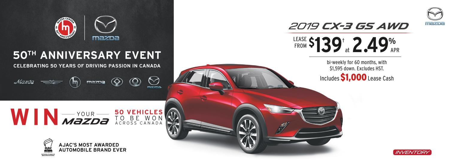 dealership coast in new mazda bc locations htm west reviews vehicle meadows pitt