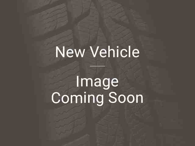2015 Citroen C1 1.0 VTi Feel 5dr