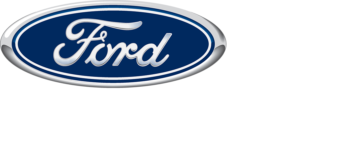 North Star Ford Sales (Calgary) Inc.