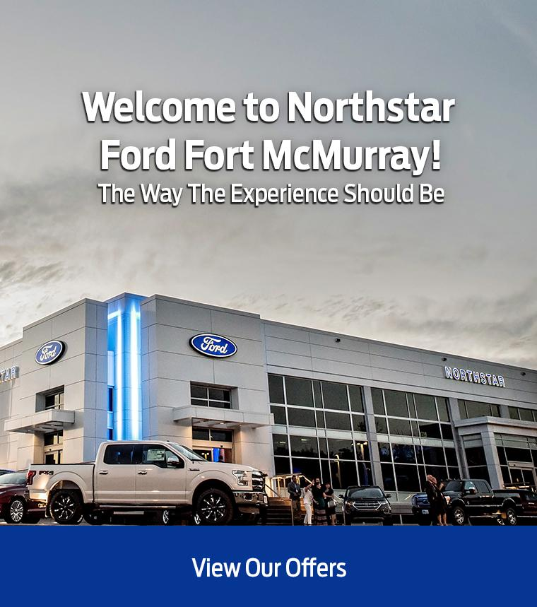Fort Mcmurray Used Car Dealership