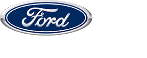 North Star Ford Sales Limited