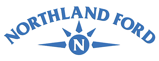 Northland Ford Sales