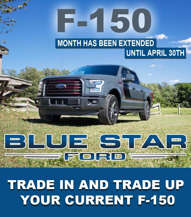 F150 Sale