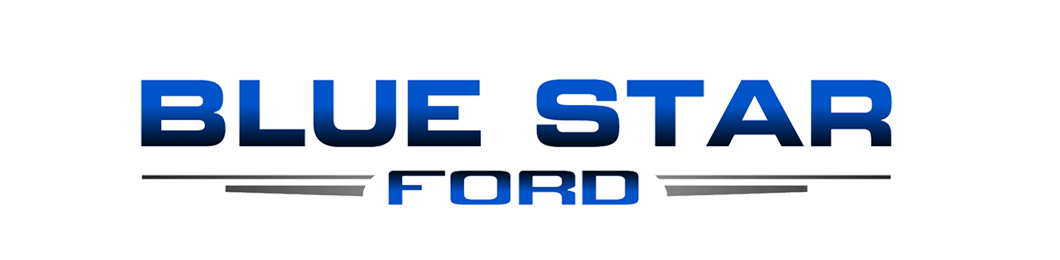 Blue Star Ford Lincoln Sales