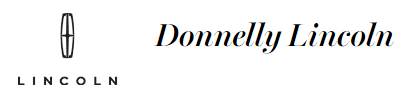 Donnelly Lincoln
