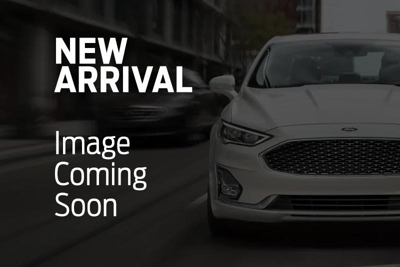 2016 Ford Focus SE   Automatic   Heated Seats   Backup Camera