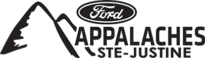 Ford Appalaches