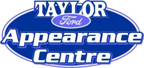 Appearance Centre logo
