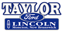 Taylor Ford Lincoln  sc 1 th 128 & Moncton Ford u0026 Lincoln Dealership Serving Moncton NB | Ford ... markmcfarlin.com