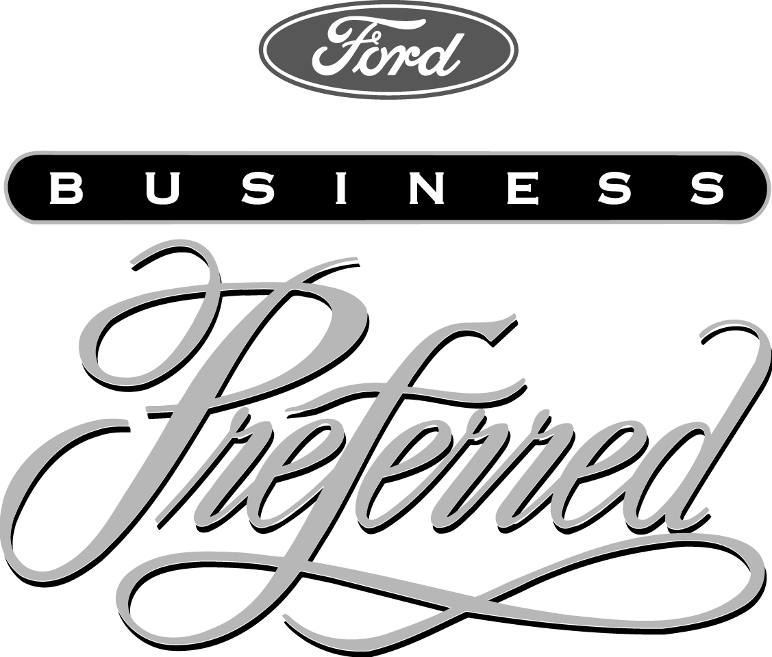 Ford Preffered