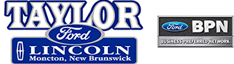 Taylor Ford Sales  sc 1 st  Taylor Ford Sales & Schedule Service | Moncton Ford u0026 Lincoln Dealer | Taylor Ford Sales markmcfarlin.com