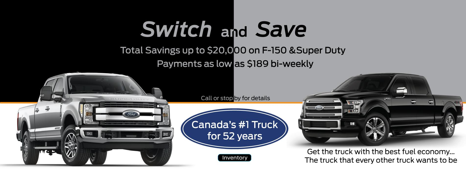 SwitchSave_Truck