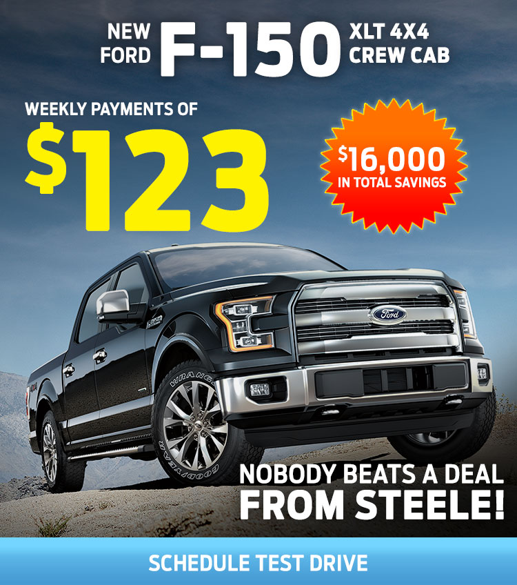 f-150 halifax for sale