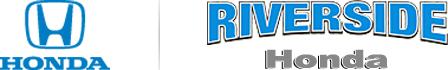Riverside Honda