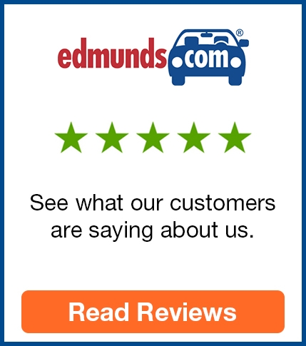 See what our customers are saying about us.