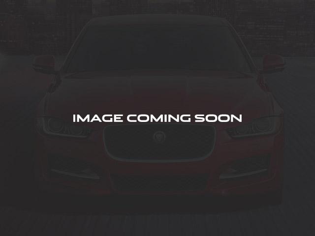 Superior 2018 Jaguar XE Prestige
