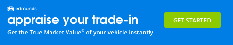 Edmunds Trade-In