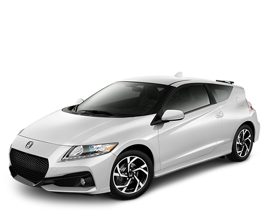 2016 honda cr z review sacramento mel rapton honda. Black Bedroom Furniture Sets. Home Design Ideas