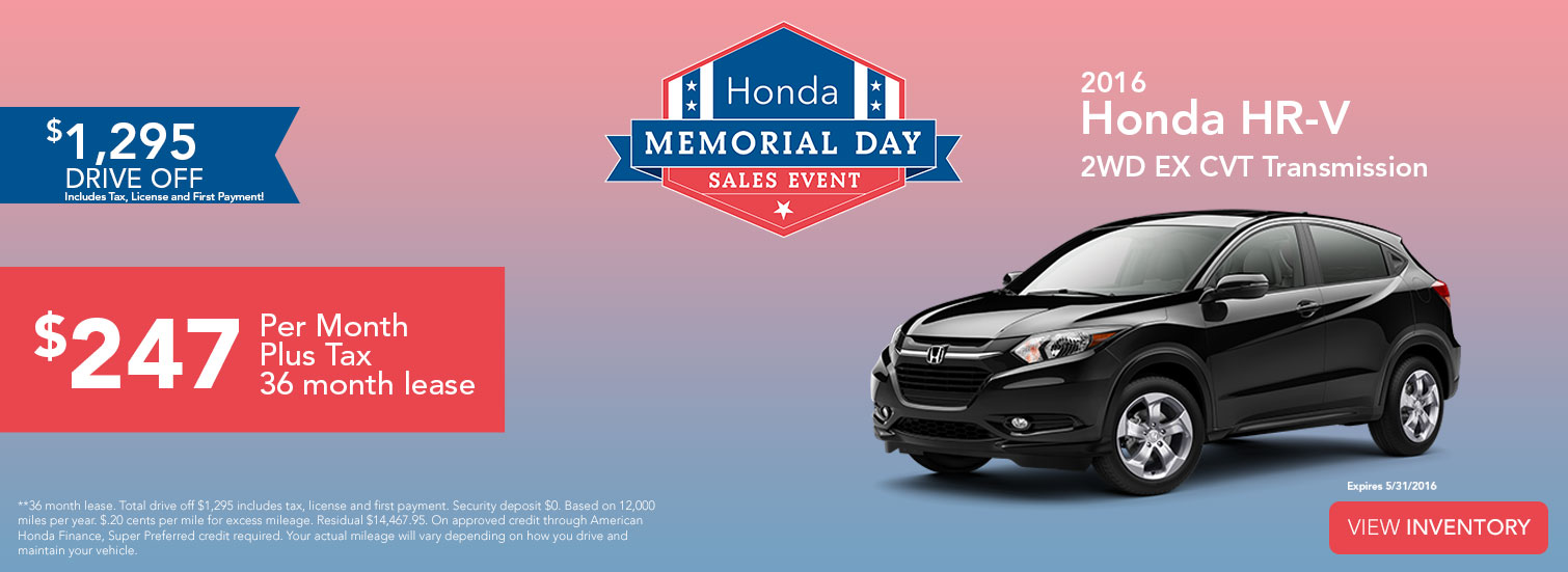 sacramento honda dealer serving folsom and citrus heights