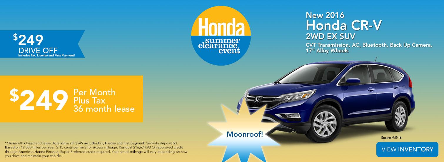 Yuba city honda 2017 2018 2019 honda reviews for Honda dealership chico ca