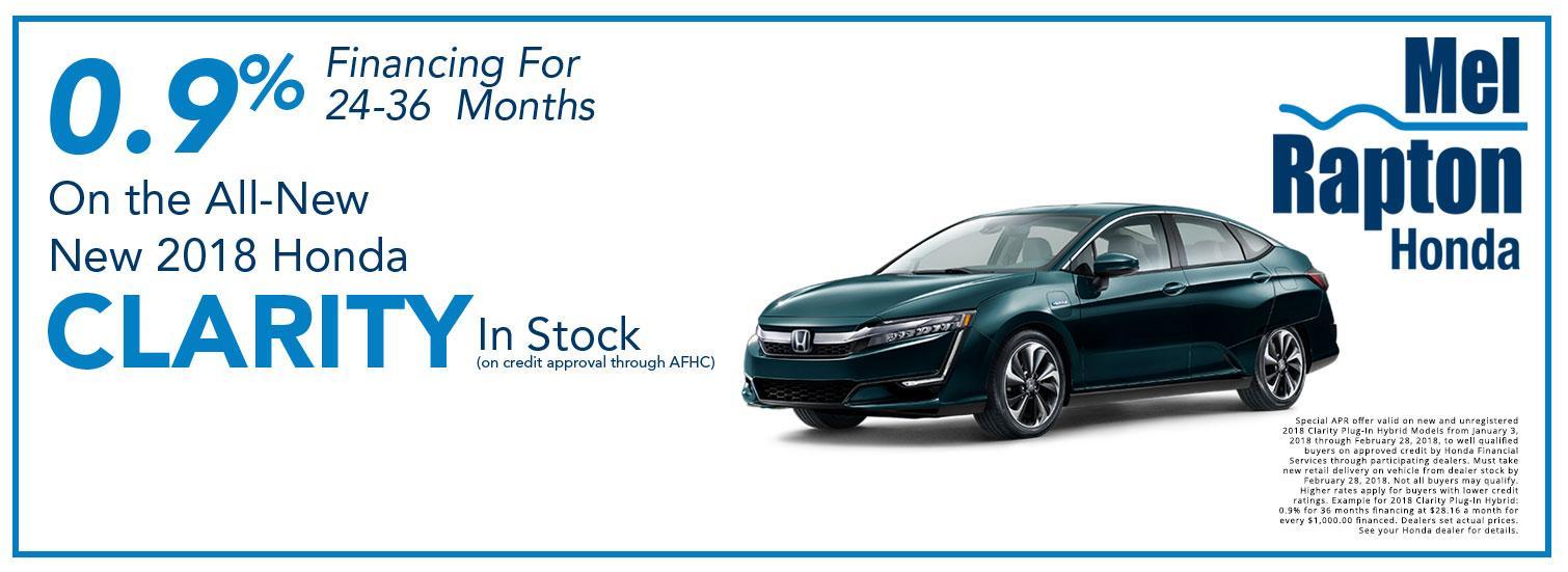 Image Result For Honda Accord Lease Sacramento