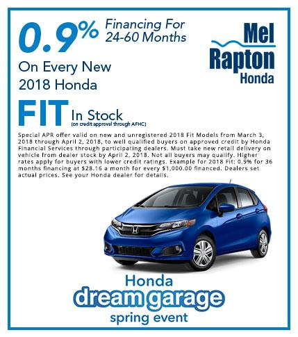 Honda elk grove top car release 2019 2020 for Mel rapton honda sacramento ca