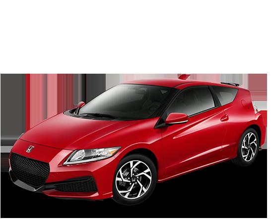 Malibu Honda Model