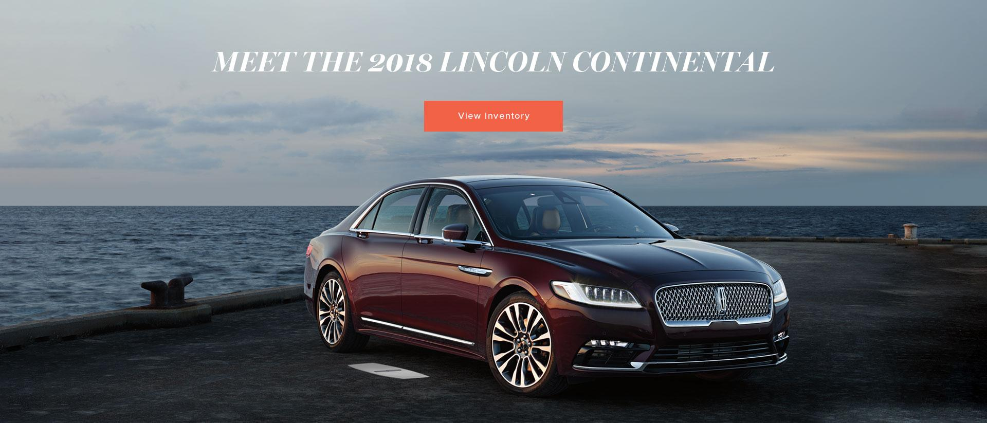 lincoln dealership jamaica review service ny main queens dealer ford center of