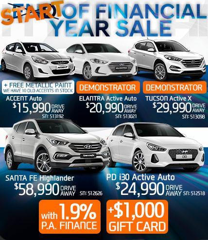 Hyundai SOFYS