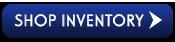 Bankstown Hyundai Elantra Inventory