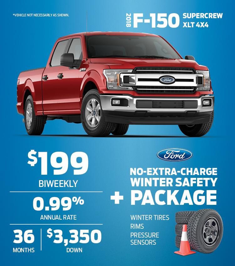 http://www.en.autocollectiondequebec.com/new/new-vehicle-inventory.html?reset=1&conditions=new&models=f-150&years=2017